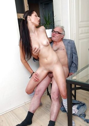 older woman young man porn
