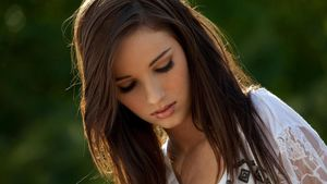 teen girls beautiful